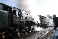 2015-04-18 SR Spring Steam Gala 2015.  (47)047