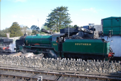 2015-04-18 SR Spring Steam Gala 2015.  (48)048