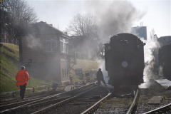 2015-04-18 SR Spring Steam Gala 2015.  (49)049