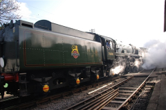 2015-04-18 SR Spring Steam Gala 2015.  (56)056