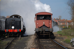 2015-04-18 SR Spring Steam Gala 2015.  (58)058