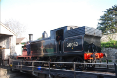 2015-04-18 SR Spring Steam Gala 2015.  (6)006