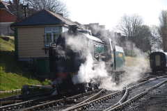 2015-04-18 SR Spring Steam Gala 2015.  (60)060