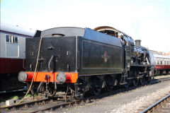 2015-04-18 SR Spring Steam Gala 2015.  (8)008