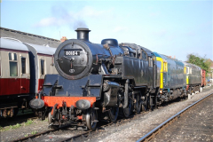 2015-04-18 SR Spring Steam Gala 2015.  (9)009
