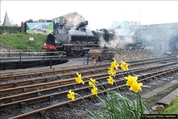 2018-03-26 SR Spring Steam Gala.  (22)022