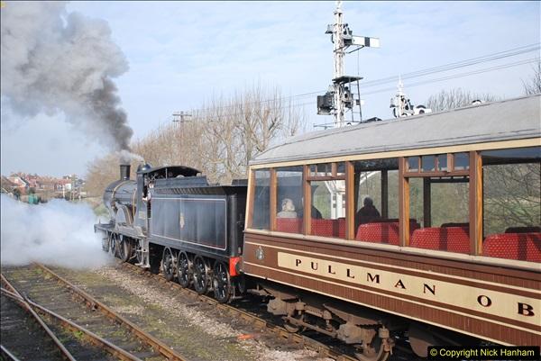 2018-03-26 SR Spring Steam Gala.  (44)044