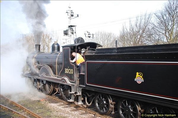 2018-03-26 SR Spring Steam Gala.  (43)043