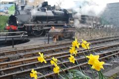 2018-03-26 SR Spring Steam Gala.  (23)023
