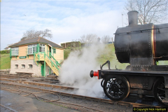 2018-03-26 SR Spring Steam Gala.  (32)032