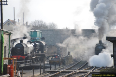 2018-03-26 SR Spring Steam Gala.  (40)040