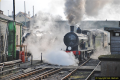 2018-03-26 SR Spring Steam Gala.  (41)041