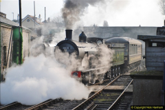 2018-03-26 SR Spring Steam Gala.  (42)042