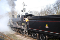 2018-03-26 SR Spring Steam Gala.  (43)043