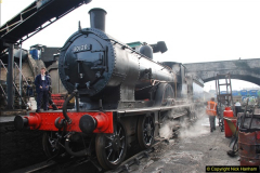 2018-03-26 SR Spring Steam Gala.  (5)005