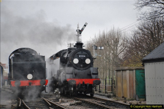 2018-03-26 SR Spring Steam Gala.  (52)052