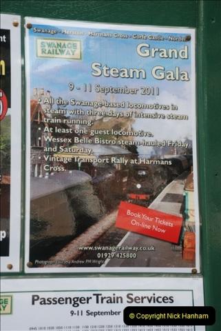 2011-09-11 SR Steam Gala (1)001