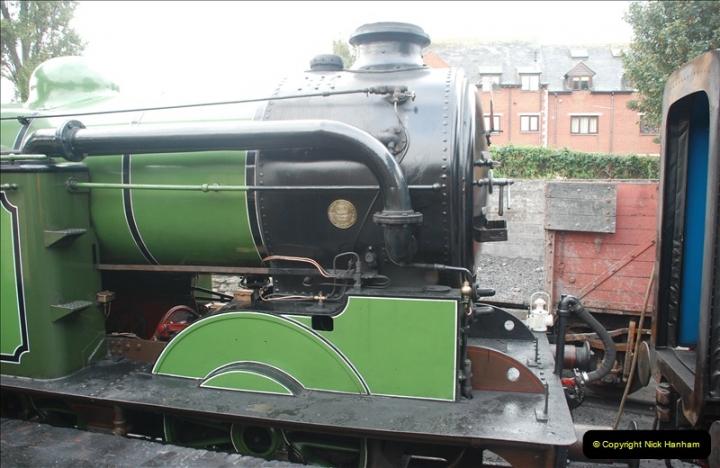 2011-09-11 SR Steam Gala (10)010