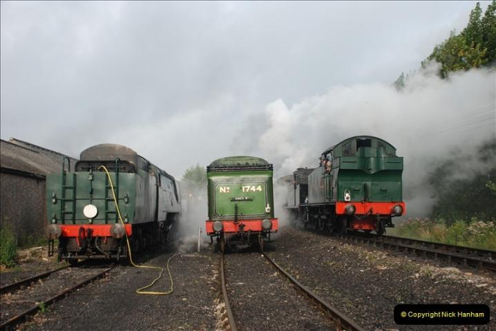 2011-09-11 SR Steam Gala (100)100