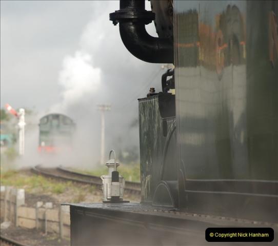 2011-09-11 SR Steam Gala (102)102