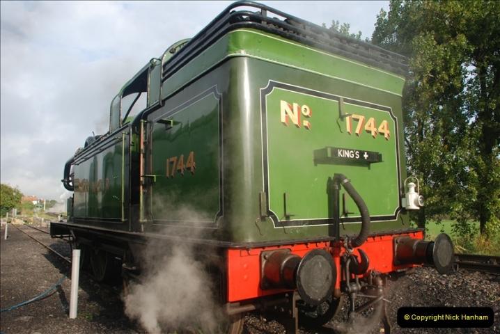 2011-09-11 SR Steam Gala (103)103