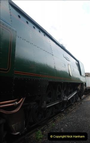 2011-09-11 SR Steam Gala (104)104