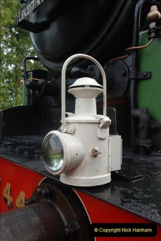 2011-09-11 SR Steam Gala (106)106