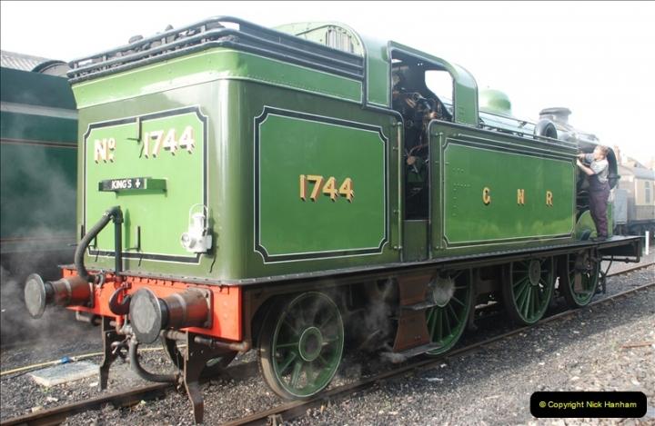 2011-09-11 SR Steam Gala (110)110