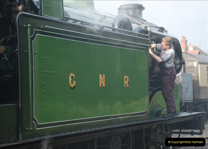 2011-09-11 SR Steam Gala (111)111