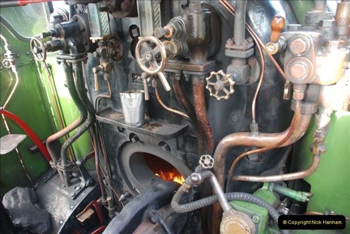 2011-09-11 SR Steam Gala (112)112