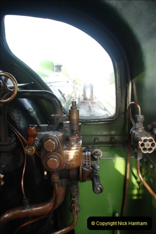 2011-09-11 SR Steam Gala (113)113