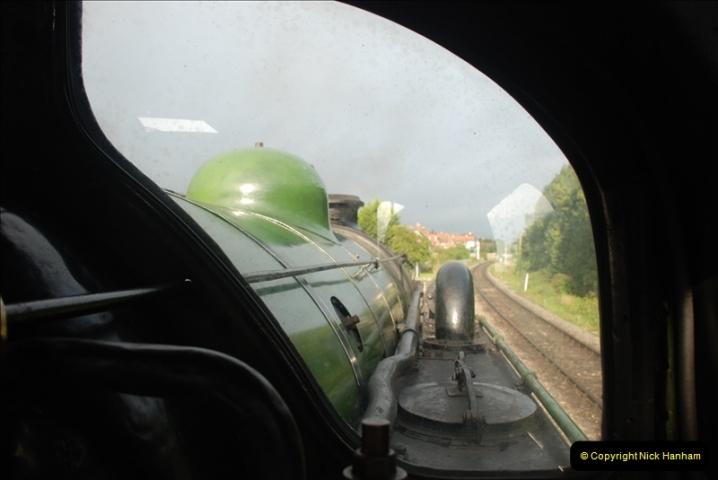 2011-09-11 SR Steam Gala (114)114