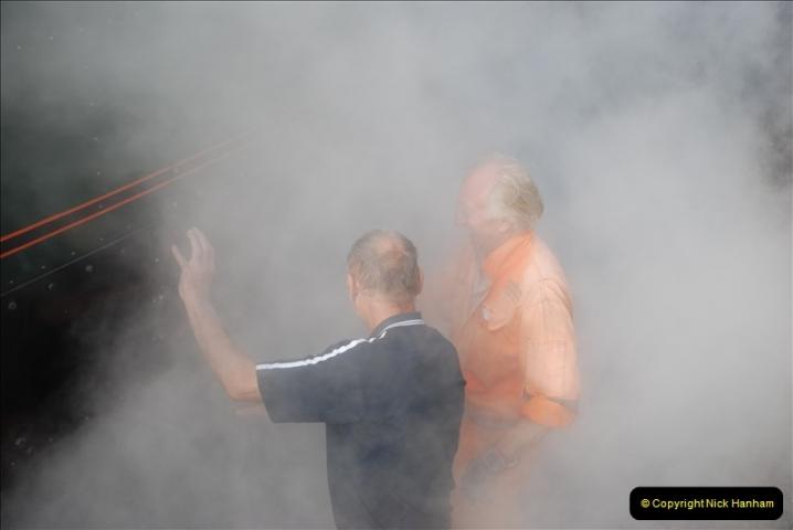 2011-09-11 SR Steam Gala (116)116
