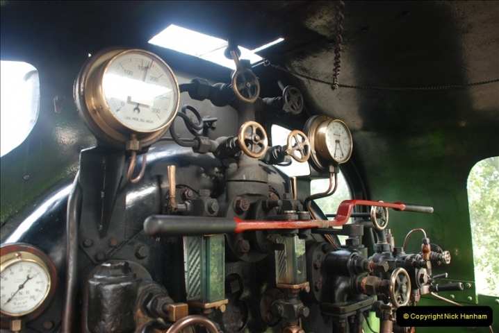 2011-09-11 SR Steam Gala (117)117
