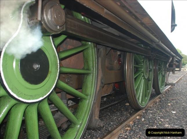 2011-09-11 SR Steam Gala (119)119