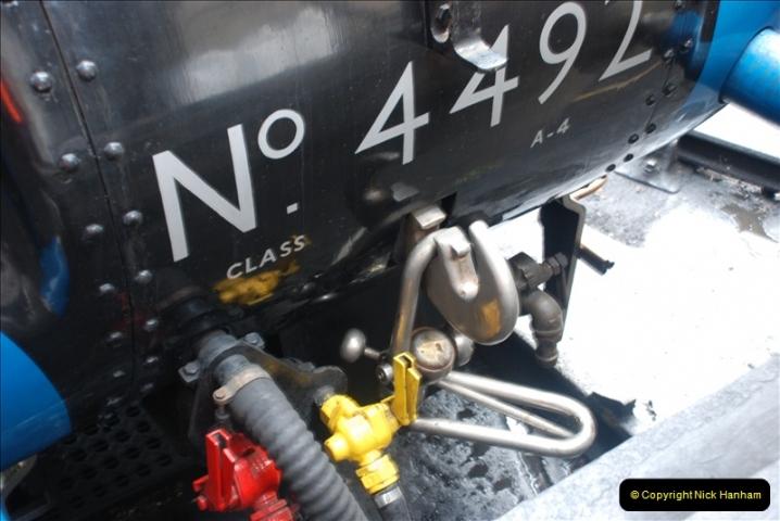 2011-09-11 SR Steam Gala (12)012