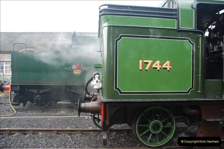 2011-09-11 SR Steam Gala (120)120