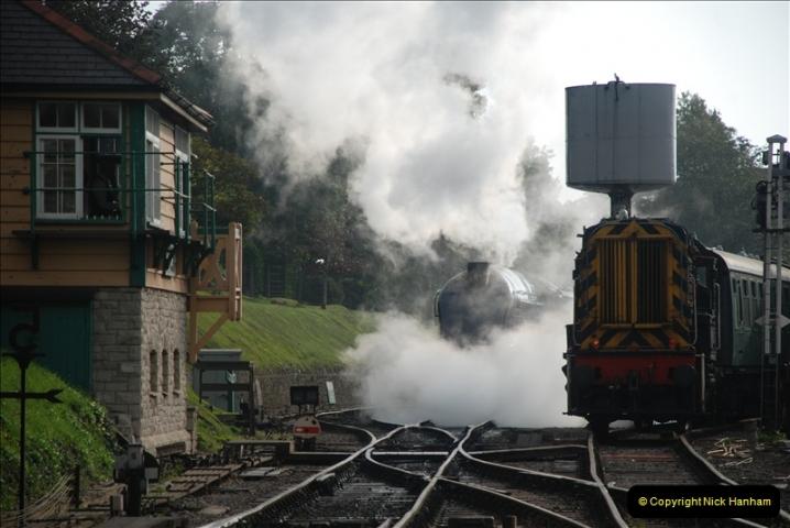 2011-09-11 SR Steam Gala (125)125