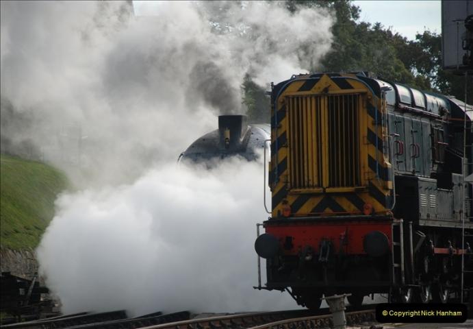 2011-09-11 SR Steam Gala (128)128