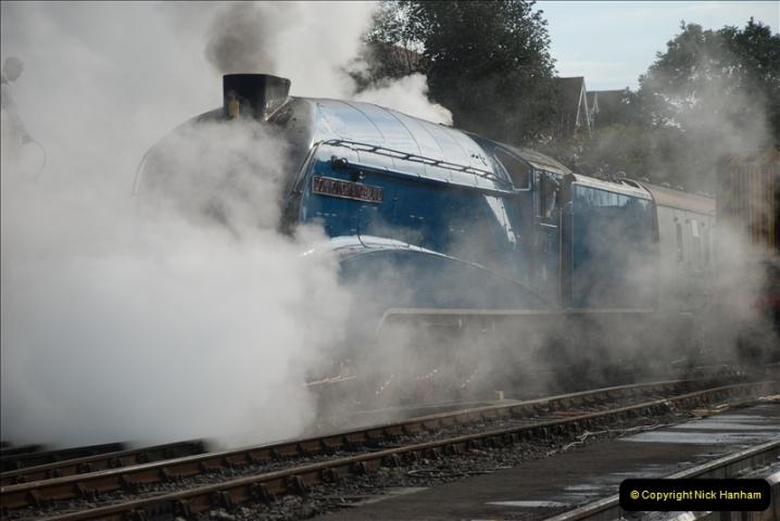 2011-09-11 SR Steam Gala (129)129