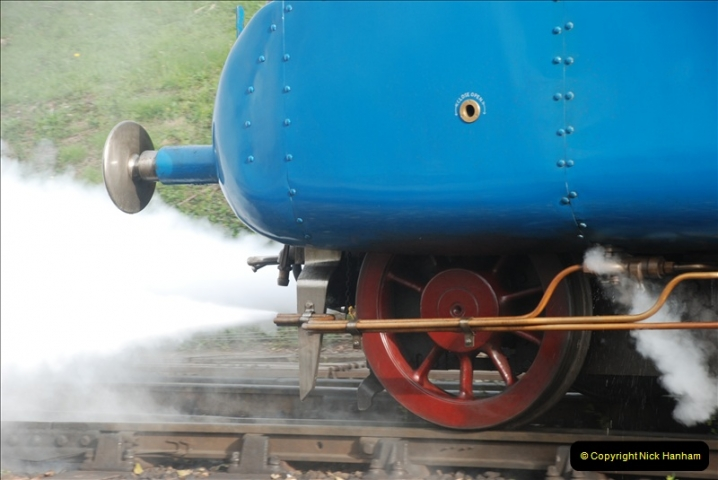 2011-09-11 SR Steam Gala (131)131