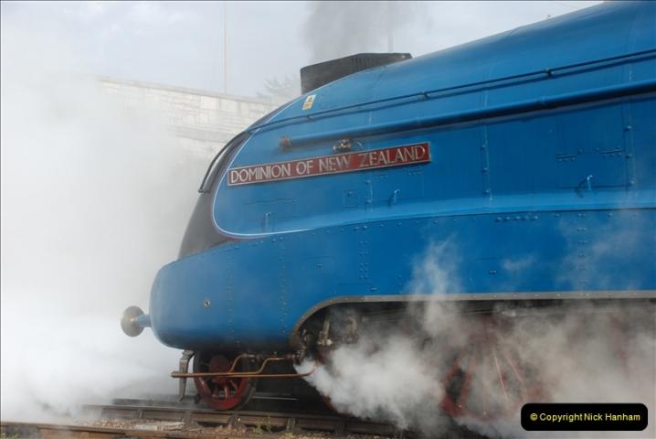 2011-09-11 SR Steam Gala (132)132