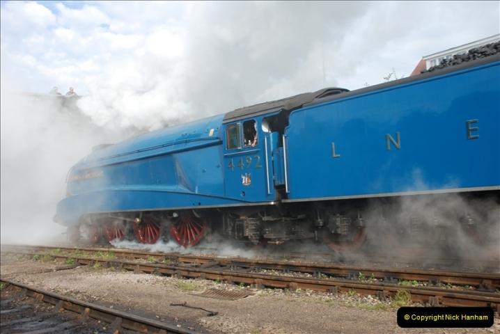 2011-09-11 SR Steam Gala (133)133
