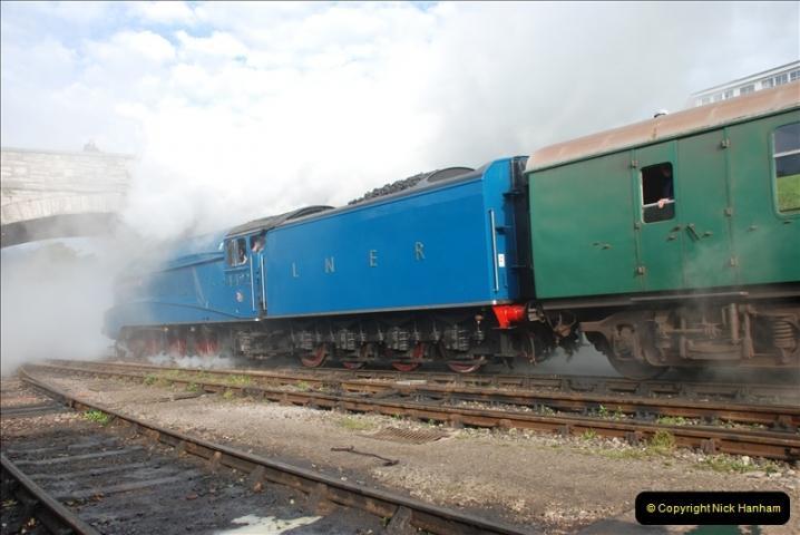 2011-09-11 SR Steam Gala (134)134