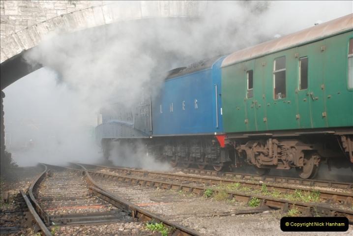 2011-09-11 SR Steam Gala (135)135