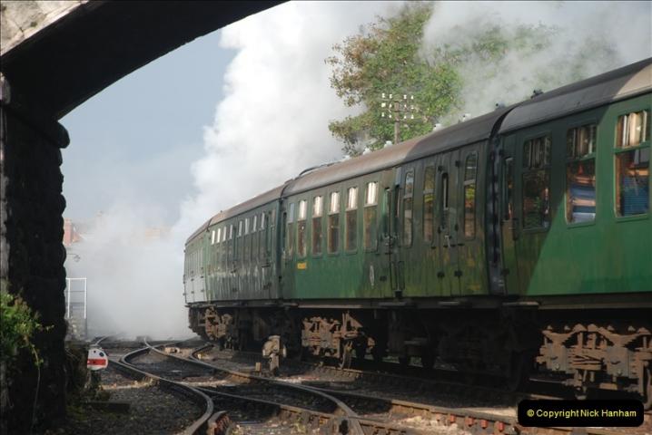 2011-09-11 SR Steam Gala (136)136