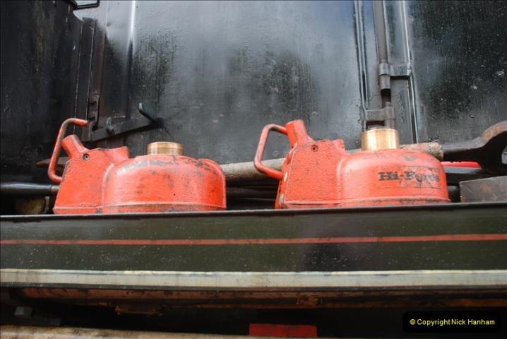 2011-09-11 SR Steam Gala (138)138