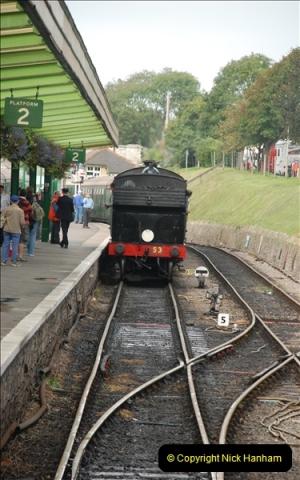 2011-09-11 SR Steam Gala (143)143