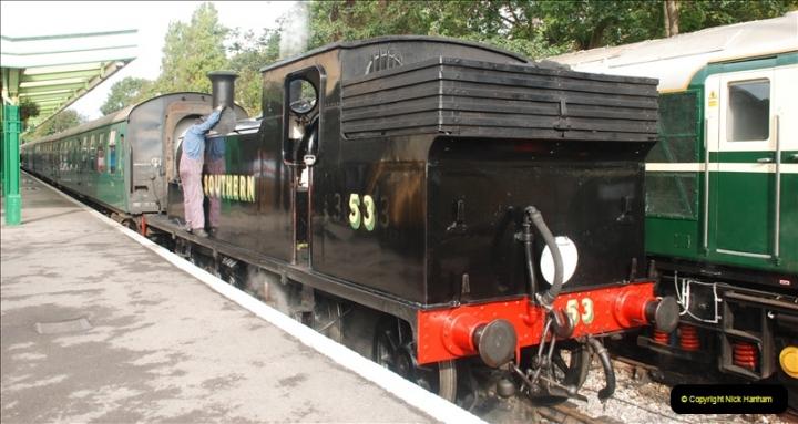 2011-09-11 SR Steam Gala (144)144