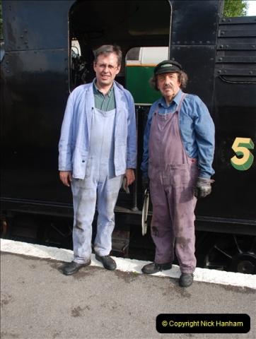 2011-09-11 SR Steam Gala (145)145